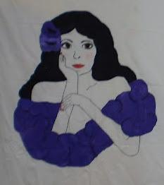 Asociación de Mujeres Alhucemas