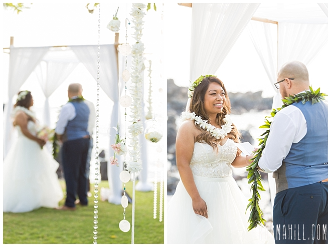 Joe and marissa wedding