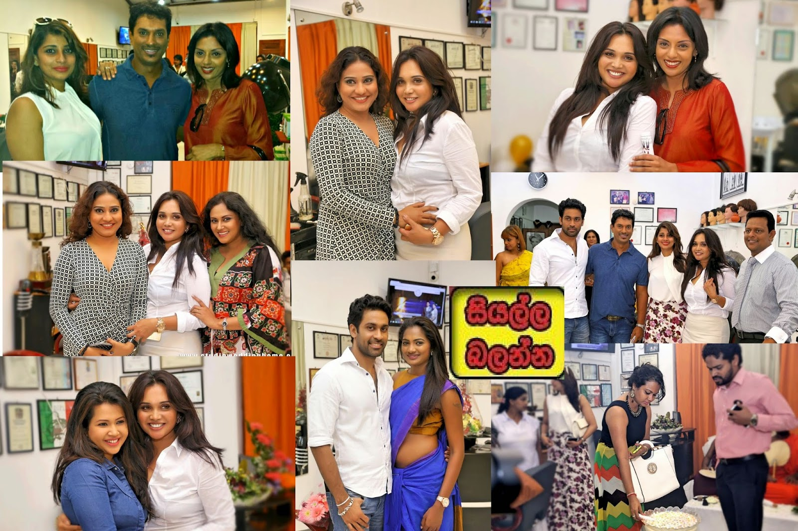 http://picture.gossiplankahotnews.com/2015/02/salon-gayathri-opening.html