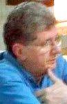 Pedro Luso