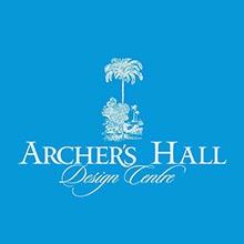 Archers Hall