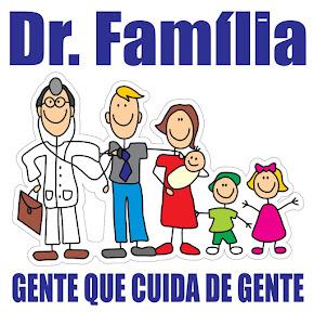 Dr. Família