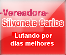 SILVONETE CARLOS