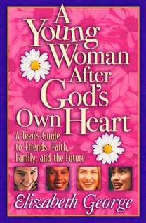 http://www.bookdepository.com/Young-Woman-After-Gods-Own-Heart-Elizabeth-George/9780736907897/?a_aid=journey56