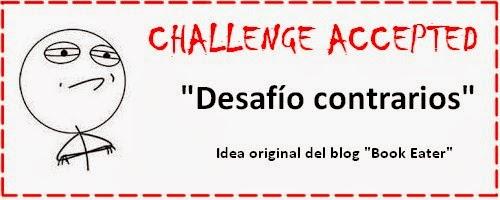http://valenmasmilpalabras.blogspot.com.es/2014/01/challenge-accepted-desafio-contrarios.html
