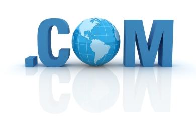 Pengalaman Mengganti Domain Blogspot Menjadi DOT.COM