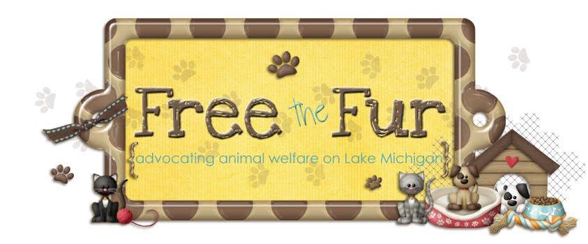 Free the Fur
