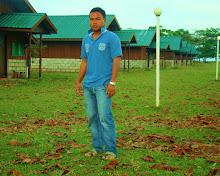 Challet In Libaran Island