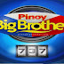 Pinoy Big Brother 737 August 25 2015 Replay…