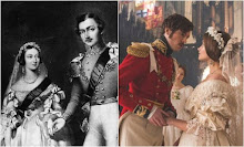 Latest talk features new costume dramas!