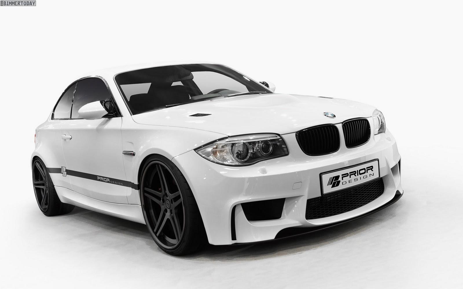 http://1.bp.blogspot.com/-SneIxJdwKyQ/TvNozahMZ_I/AAAAAAAAE8Y/FhiVnWLXSc4/s1600/BMW-1er-Coup%25C3%25A9-E82-Wide-Body-Kit-Prior-Design-02.jpg