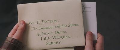 Há 11 anos, 'Harry Potter e a Pedra Filosofal' estreava nos EUA | Ordem da Fênix Brasileira