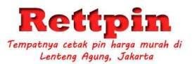 rettpin