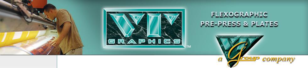 VT Graphics