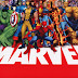 Marvel Giveaway: FREE 700 First issue Digital Comic via ComiXology