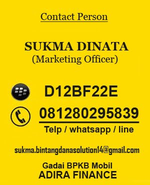 Marketing Officer