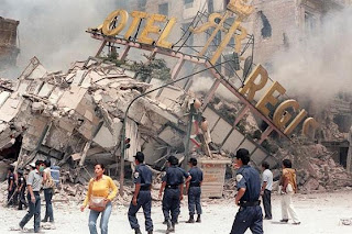 Earthquake Photos, Pictures, Wallpapers, Images, Pics