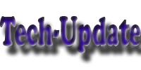 ~Tech-Update~