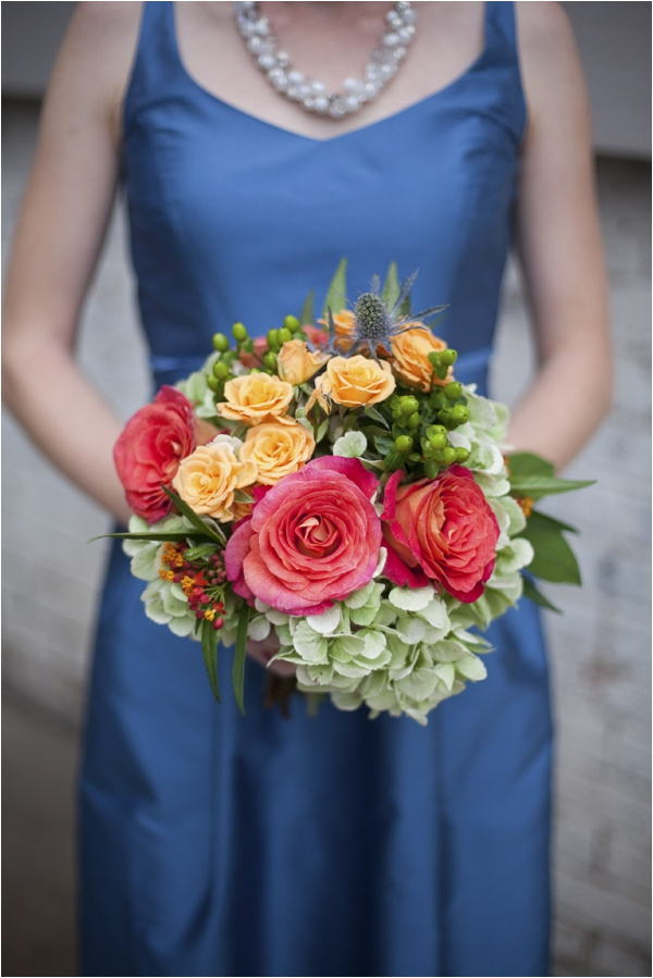 Beautiful Wedding Bouquets #bouquets #weddings