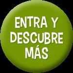 http://www.boolino.es/es/libros-cuentos/el-leon-y-el-raton-oxford/