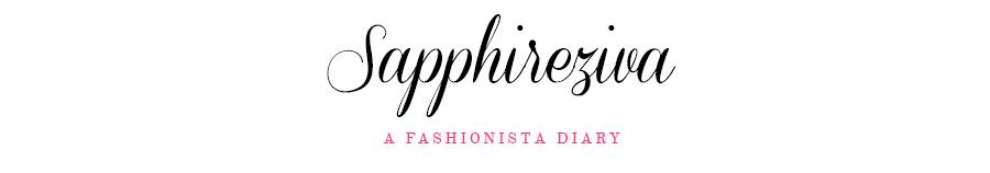SapphireZiva