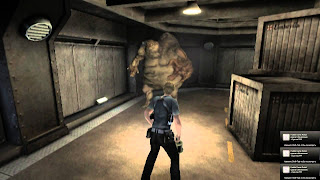 Free Download Games Resident Evil Dead Aim ps2 iso Untuk Komputer Full Version zgaspc