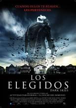 LOS-ELEGIDOS-Dark-Skies