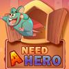 Need A Hero | Toptenjuegos.blogspot.com