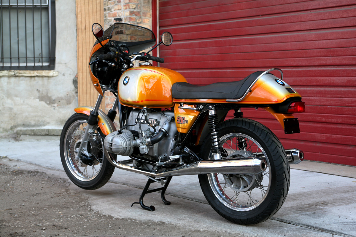 Bmw 90 Motorcycle Related Keywords Suggestions Bmw 90 Motorcycle
