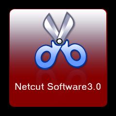 Download Net Cut