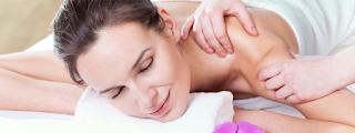 Técnicas utilizadas na Fisioterapia Dermatofuncional