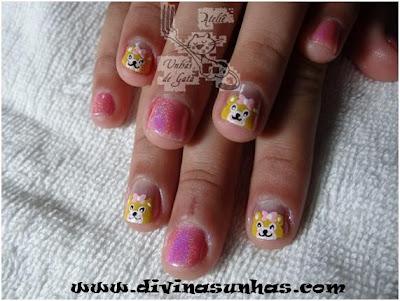 unhas-decoradas-bonequinhas-ursinhos5