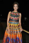 lakshmi manchu new glam pics-thumbnail-8