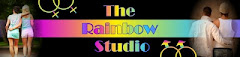 The Rainbow Studio