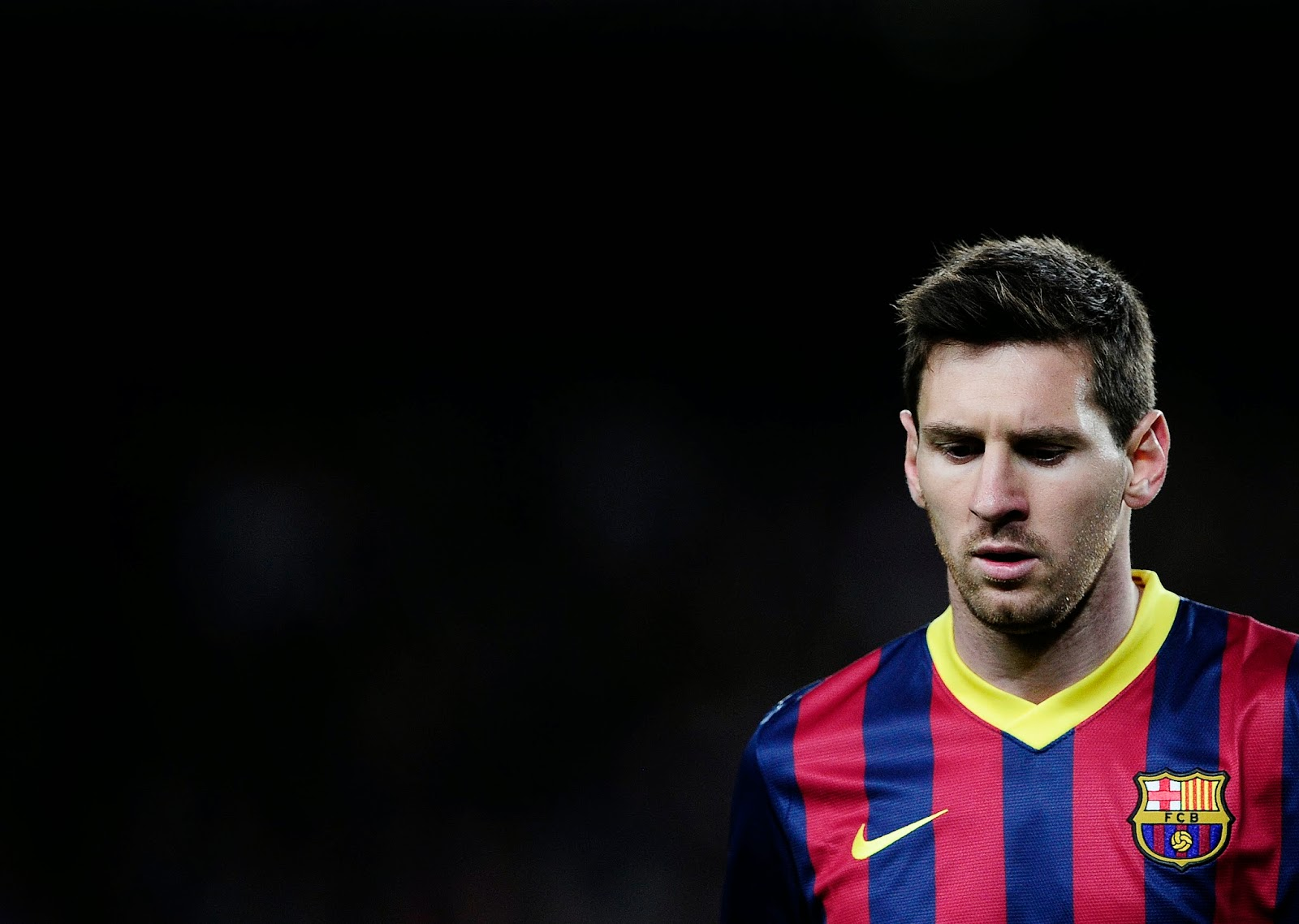 Argentina, Barcelona, Cristiano Ronaldo, FIFA, Football, Footballer, Highest Paid Soccer Players, Lionel Messi, Real Madrid, Soccer, Spanish league, Sports,