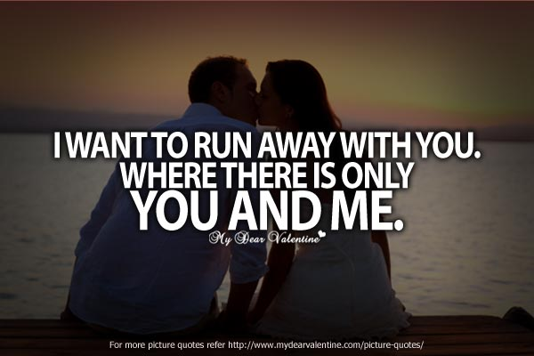 best love quotes for him i love you quotes for him