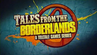 [GameGokil.com] Tales From The Borderlans [Iso] Single Link Full Version Free