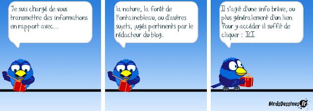 http://daniel.prunier.pagesperso-orange.fr/La%20Foret%20de%20Fontainebleau.htm