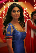 vaani kapoor hot photos aaha kalyanam-thumbnail-2