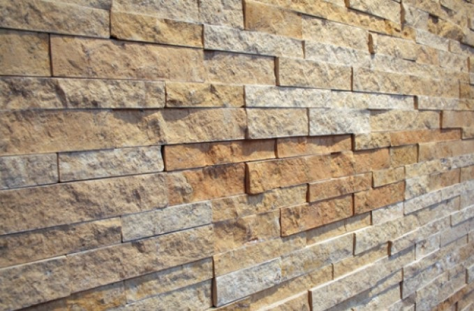 Informatie over steenstrips, het plaatsen van steenstrips en voor ...