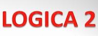 http://www.jobaceh.com/2013/04/lowongan-kerja-logica2-l2.html