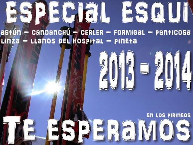 http://www.lospirineos.info/esqui/