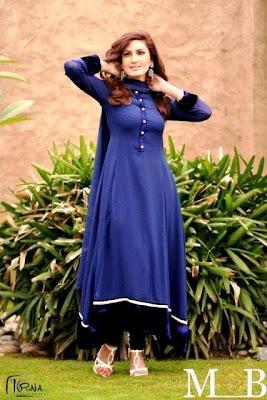 Women-Clothes-Pakistan