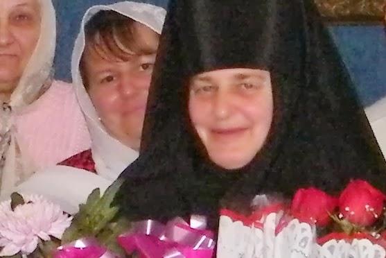 http://www.pravmir.com/killing-yuzhno-sakhalinsk-cathedral-commentary-scene/