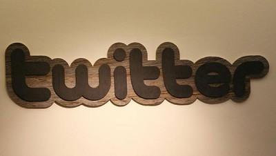 Twitter Rencanakan Beli Aplikasi Live-Streaming Periscope