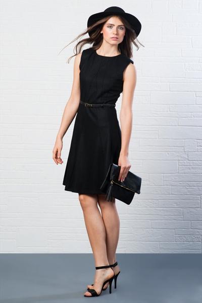 koton 2013 elbise modelleri-7
