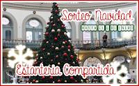 http://estanteriacompartida.blogspot.com.es/2014/12/sorteo-navideno.html