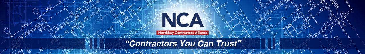 Northbay Contractors Alliance