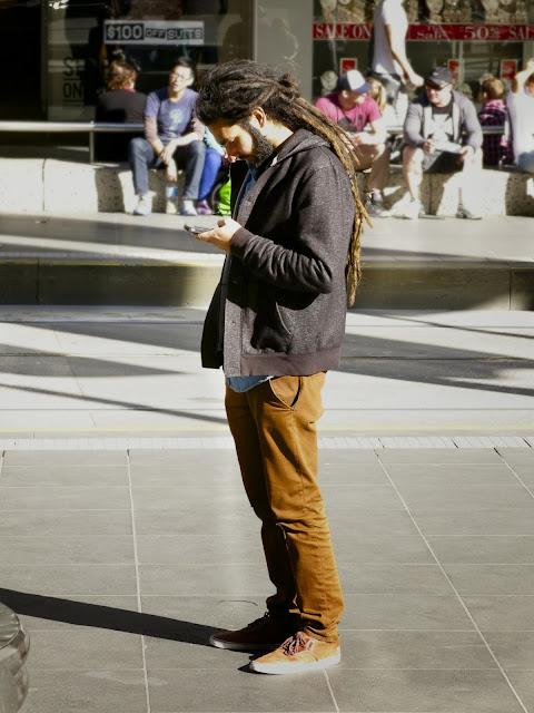 street style bourke street melbourne mensmanner australia