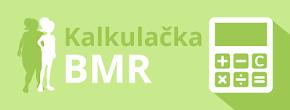 Kalkulačka BMR